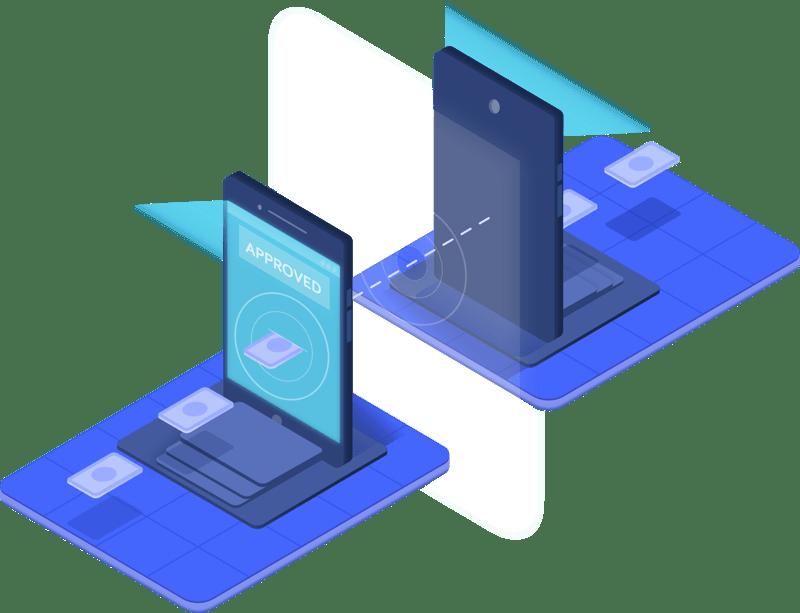Présentation OpenServer 5