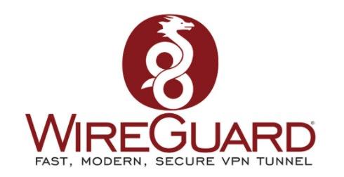 wireguard-logo